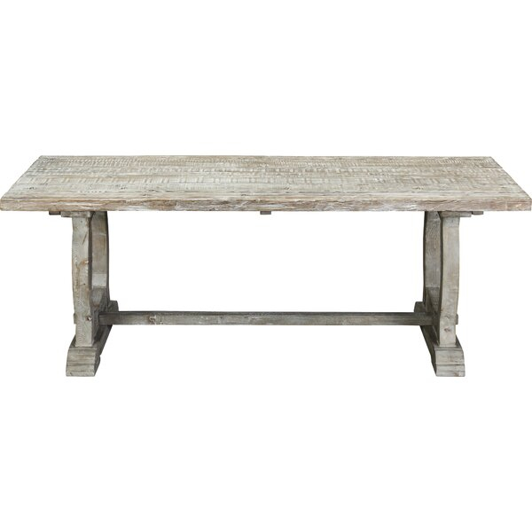 Well Known Domestic Mountain Dining Table (#19 of 21)