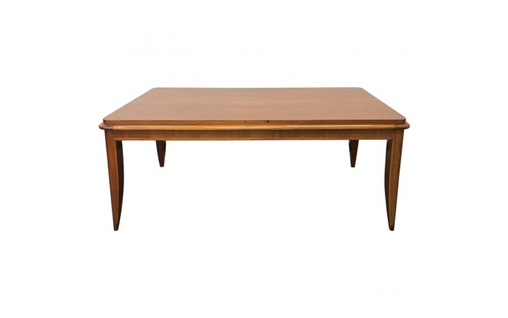 Well Liked Extension Dining Table With Regard To Extension Dining Tables (#20 of 20)