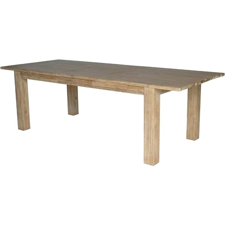 Well Liked Solid Acacia Wood Dining Table Reno Solid Acacia Wood Dining In Acacia Dining Tables With Black Rocket Legs (View 15 of 20)