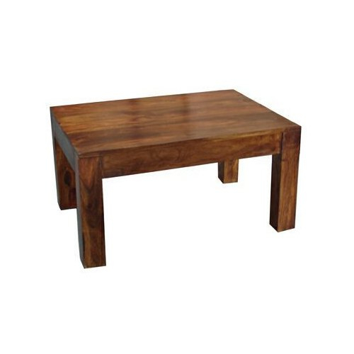 Well Liked Unique Acacia Wood Dining Tables With Regard To Teak Mango Acacia Wood Dining Table (View 15 of 20)