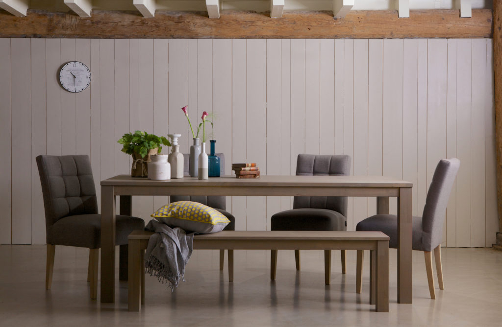 Widely Used Dining Table Largo (#19 of 20)