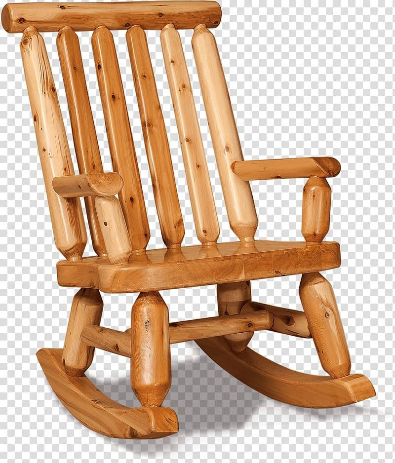 Wood Glider Chair Cushions Wooden Rocker Bench Porch Plans For Rocking Glider Benches With Cushions (View 16 of 20)
