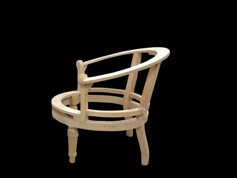 100+ Design Ideas In 2020 | Design, Me Too Shoes, Timberland Within Lucille Timberland Wooden Garden Benches (View 17 of 20)