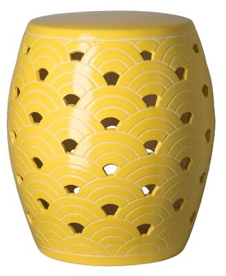 Garden Stool | Shop The World's Largest Collection Of Regarding Bracey Garden Stools (View 14 of 20)