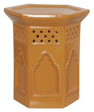 Garden Stools | Shop The World's Largest Collection Of With Regard To Fifi Ceramic Garden Stools (View 18 of 20)