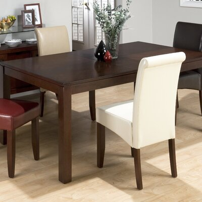 Inspiration about 2020 Carlsbad Dining Table (#7 of 20)