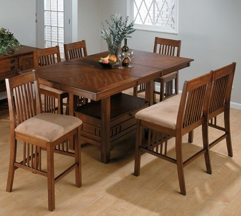 """72"""" L Breakroom Tables And Chair Set In Well Liked Sku# Jf 4775pcms 72 Jofran Furniture Has Been Offers High (View 12 of 20)"""