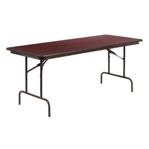Customized Table Tops Suppliers, Manufacturers, Factory Intended For Most Recently Released  (View 18 of 20)