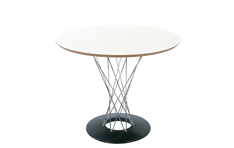 Jazmin Pedestal Dining Tables In Fashionable 3rings (View 15 of 20)