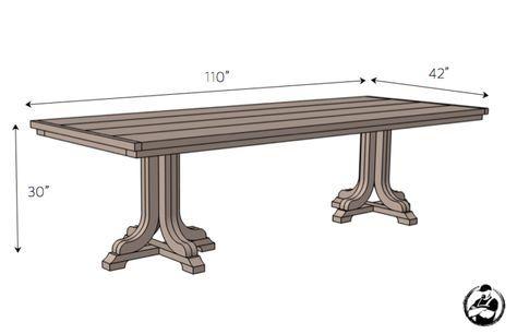 Most Popular Jazmin Pedestal Dining Tables In J Pedestal Dining Table » Rogue Engineer (View 12 of 20)