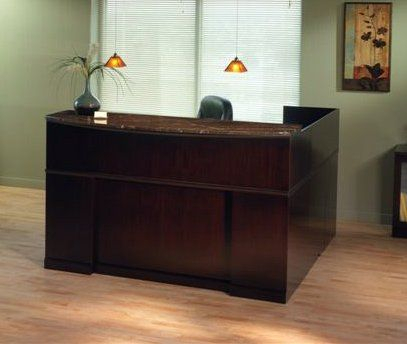 """Reception In 72"""" L Breakroom Tables And Chair Set (View 16 of 20)"""