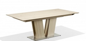 Yaqub 39'' Dining Tables Inside Recent Scandinavia Furniture Metairie New Orleans Louisiana (View 14 of 20)