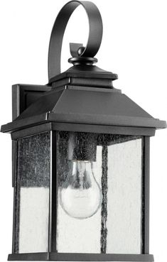 12 Garage Lights Ideas   Outdoor Wall Lantern, Garage Throughout Abernethy Outdoor Wall Lanterns (View 18 of 20)