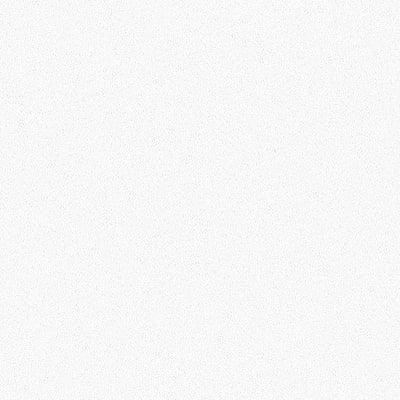 "4u 30"" 2700k Led Cabinet Light Textured White | Kichler Throughout Sheard Textured Black 2 – Bulb Wall Lanterns (View 11 of 20)"