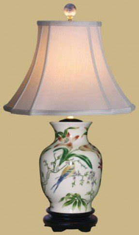Antique Porcelain Lamps – Ideas On Foter In Tilley Olde Bronze Water Glass Outdoor Wall Lanterns (View 8 of 20)