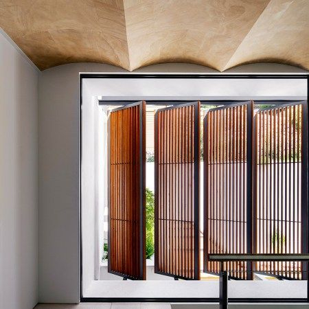 Architecture, Homes Inspirations And More (View 3 of 20)