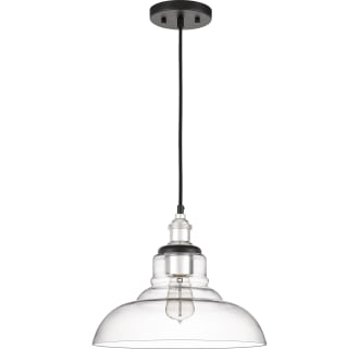 """Bellevue Mv28731a Earth Black Single Light 14"""" Wide Throughout Ainsworth Earth Black Outdoor Wall Lanterns (View 6 of 20)"""
