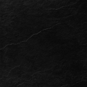 China Textured Black Tile (by6001g) – China Black Tiles With Regard To Sheard Textured Black 2 – Bulb Wall Lanterns (View 18 of 20)
