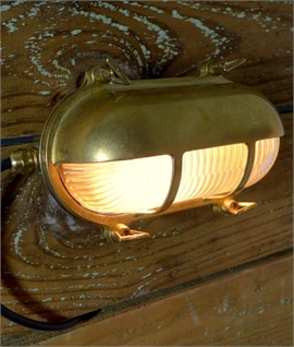 Coastal Corrosion Resistant Lighting   Lighting Styles For Ainsworth Earth Black Outdoor Wall Lanterns (View 9 of 20)
