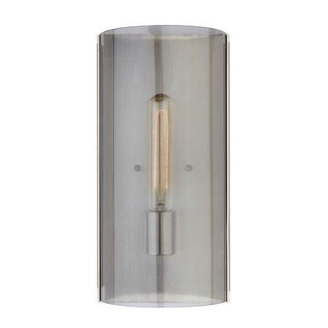Ember Wall Sconce | Modern Sconces, Sconces Within Krajewski Wall Lanterns (View 12 of 20)