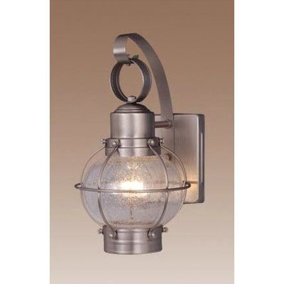 Furniture, Home Decor, Tools, Office Furniture, Bedding With Meunier Glass Outdoor Wall Lanterns (View 10 of 20)