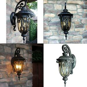 Hailee 1 Light Oil Rubbed Bronze Outdoor Wall Mount With Regard To Tangier Dark Bronze Wall Lanterns (View 12 of 20)