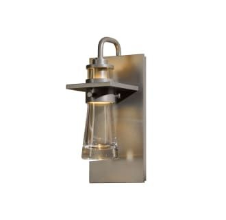 Hubbardton Forge 307715 Skt In 2020 | Outdoor Walls With Oneal Outdoor Barn Lights (View 13 of 20)
