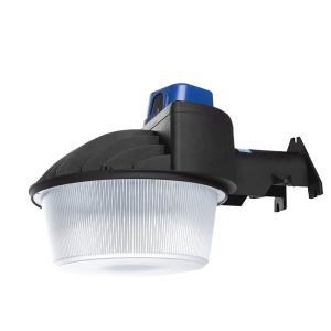 Hyperikon Barn Light 120 Watt (600 Watt Equivalent Throughout Aleena Outdoor Barn Lights (View 19 of 20)