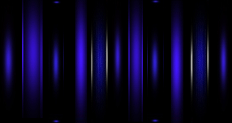 Imvu Tex Favouritescaryr On Deviantart For Sheard Textured Black 2 – Bulb Wall Lanterns (View 9 of 20)