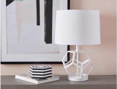 Modern Lighting – Pendants, Lamps   Structube   Modern Inside Vera Outdoor Wall Lanterns (View 7 of 20)