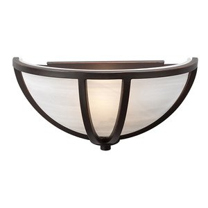 Nowlighting Offers: Plc Lighting Plc 50706 Lighting In Brierly Oil Rubbed Bronze/black Outdoor Wall Lanterns (View 16 of 20)