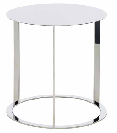 Nuevo Vera Side Table – $399 – Fast Free Shipping – Hgta607 Pertaining To Vera Outdoor Wall Lanterns (View 9 of 20)