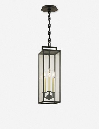 Outdoor Lighting | Shop The World's Largest Collection Of Within Cantrall 2 – Bulb Outdoor Armed Sconces (View 6 of 20)