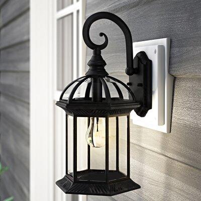 Outdoor Wall Lighting & Barn Lights You'll Love In 2019 Inside Belleair Bluffs Outdoor Barn Lights (View 16 of 20)