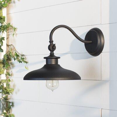 Outdoor Wall Lighting & Barn Lights You'll Love   Wayfair For Cano Wall Lanterns (View 15 of 20)
