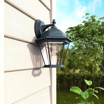Outdoor Wall Lighting & Barn Lights You'll Love   Wayfair Pertaining To Belleair Bluffs Outdoor Barn Lights (View 18 of 20)