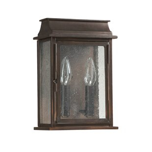 Outdoor Wall Lights & Flush Mounts  Styles For Your Home Inside Cano Wall Lanterns (View 18 of 20)