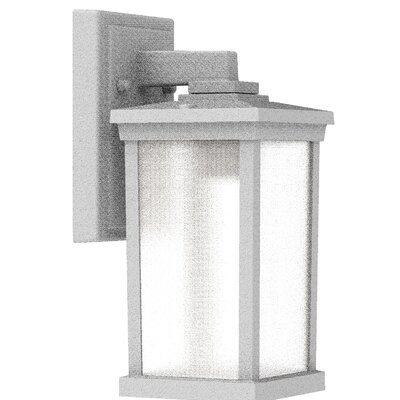 Outdoor Wall Lights & Sconces – Up To 50% Off Through 9/29 With Regard To Oneal Outdoor Barn Lights (View 18 of 20)