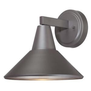 Pin On Barn Lights Regarding Oneal Outdoor Barn Lights (View 17 of 20)