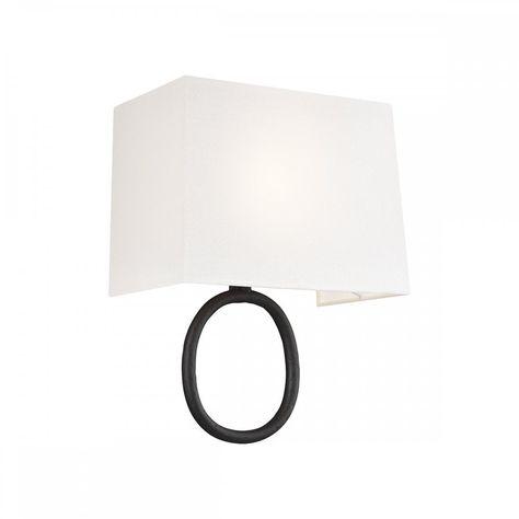 Pin On Best Designer Lighting Inside Krajewski Wall Lanterns (View 15 of 20)