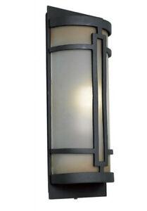 Portfolio 17 In H Black Lantern Sconce Outdoor Wall Light Regarding Caroline Outdoor Wall Lanterns (View 19 of 20)