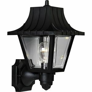 Progress Lighting P5814 31 Wall Lantern With Ribbed In Verne Oil Rubbed Bronze Beveled Glass Outdoor Wall Lanterns (View 19 of 20)