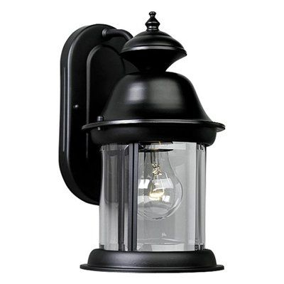 Progress Lighting P5925 31 Carriage Classics Outdoor For Ciotti Black Outdoor Wall Lanterns (View 9 of 20)