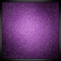 Pvc Like Texture 2 | Purple Vibe, Texture, Scrapbook Paper With Regard To Sheard Textured Black 2 – Bulb Wall Lanterns (View 20 of 20)