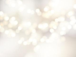 Search Photosaperfect Regarding Sheard Textured Black 2 – Bulb Wall Lanterns (View 15 of 20)