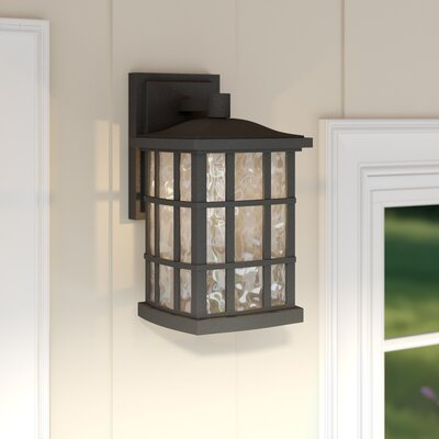 Wayfair – Online Home Store For Furniture, Decor For Cano Wall Lanterns (View 20 of 20)