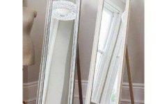 Cheval Freestanding Mirrors