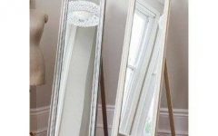 Cheval Free Standing Mirrors
