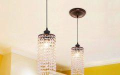 Instant Pendant Lights