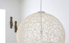 Easy Lite Pendant Lighting